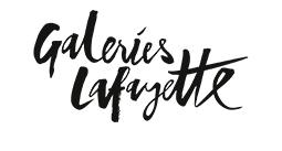 Cartes Cadeaux Galeries Lafayette Pour Les Entreprises